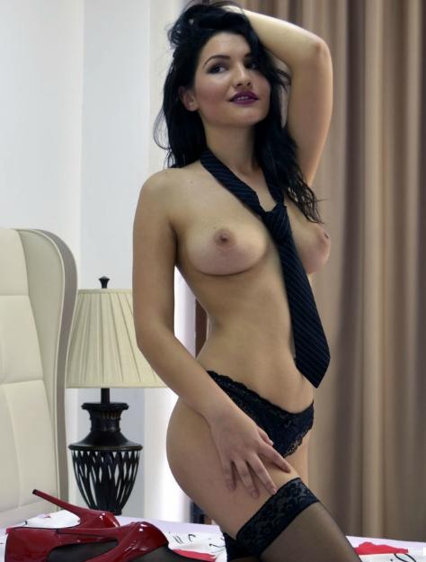 channelgirl-nude551